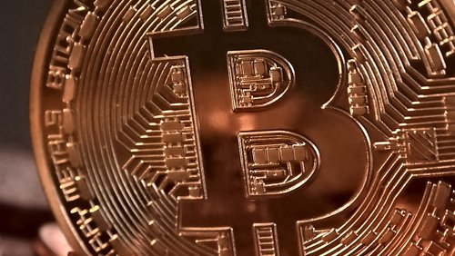 New Report Says Bitcoin Whales Are Dying