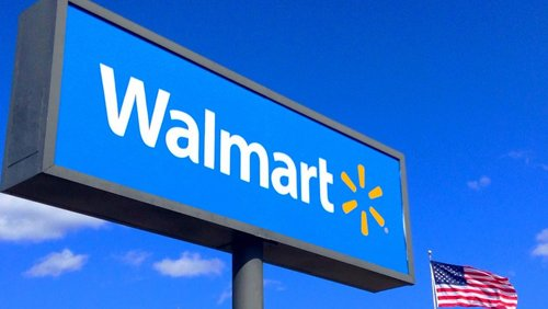 Walmart Looking to Create a Stablecoin to Rival Libra