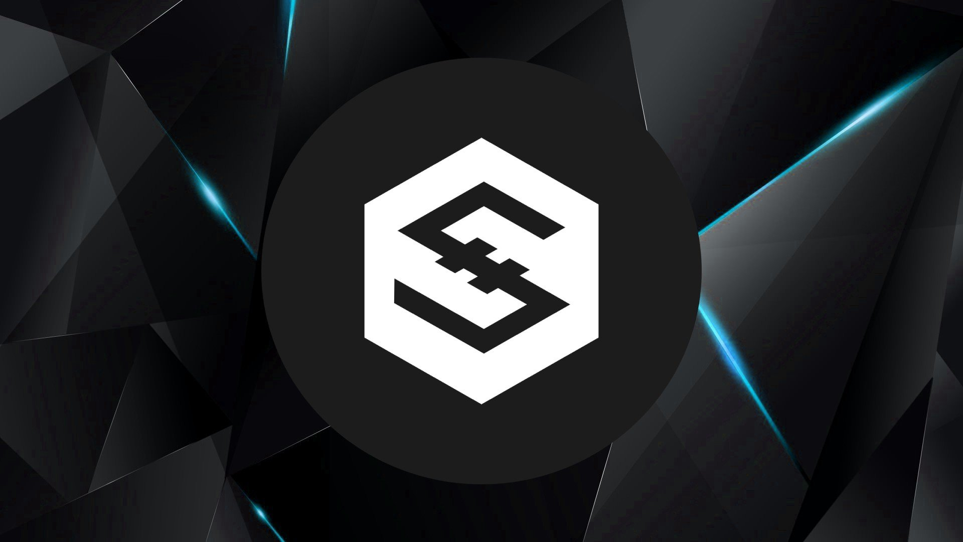 IOST Releases Node Starlight Program To Expand Ecosystem