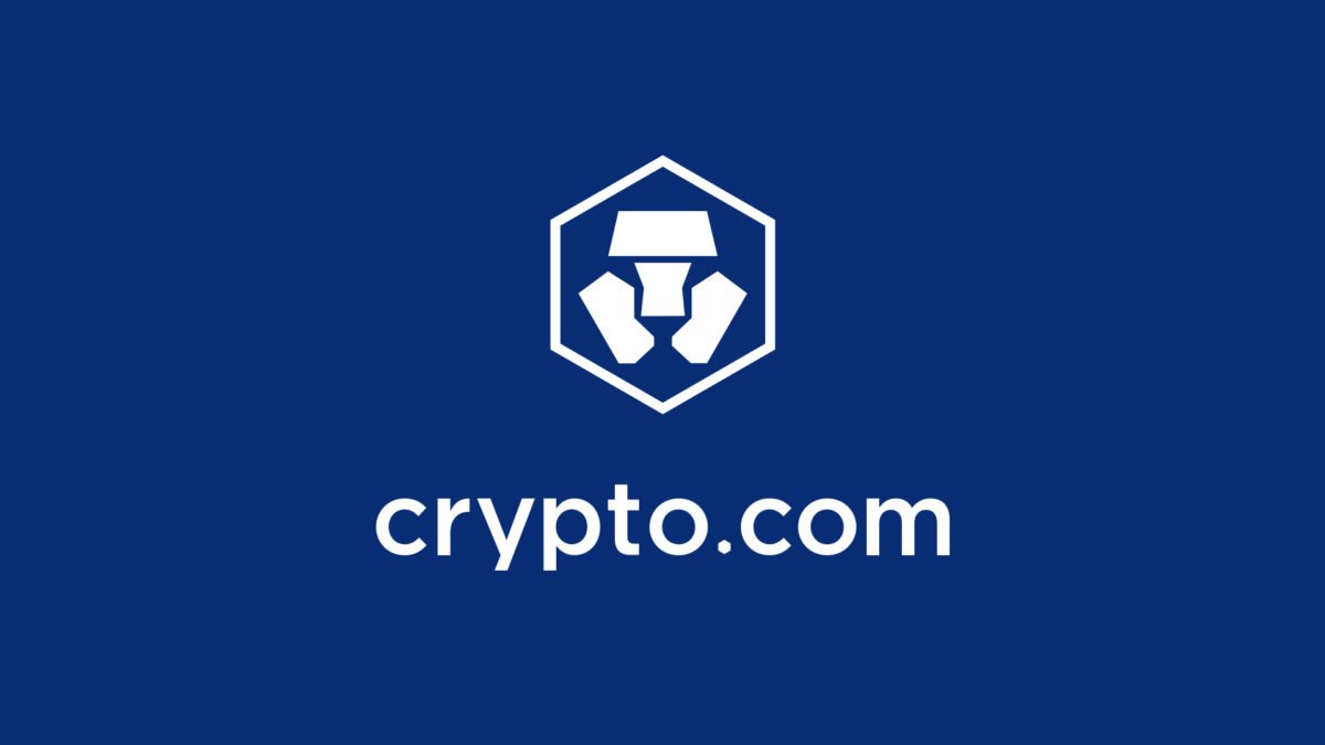 Crypto.com Is Launching Exciting New Features