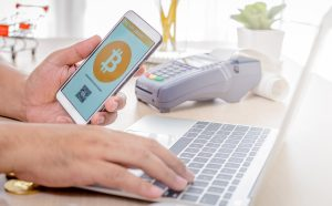 AdobeStock 184414571 Paypal Launches Crypto Payment Option In The U.S.