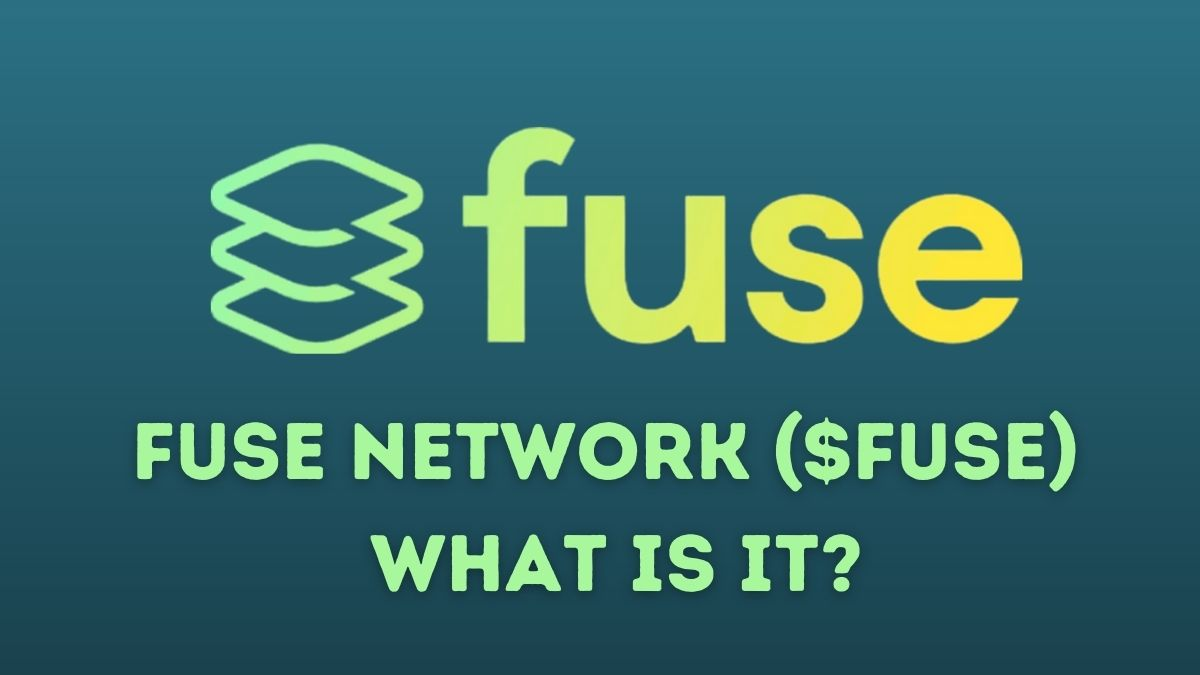 BitSquad AMAs: Interview Fuse.io Exciting New Features Coming Including DEX