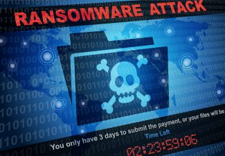 Biden Administration Forms Anti-Ransomware Task Force Contemplates $10 Million Bounty For Catching Hackers