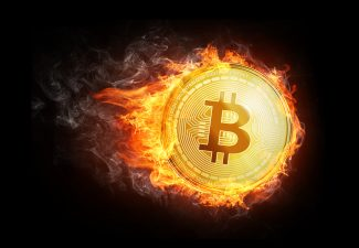 MOST Predictable Bitcoin PUMP (Why BTC is Going to the MOON)