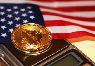 U.S. Is Continuing To Have Talks About Cryptocurrency; States Supporting Mining, Laws Being Proposed