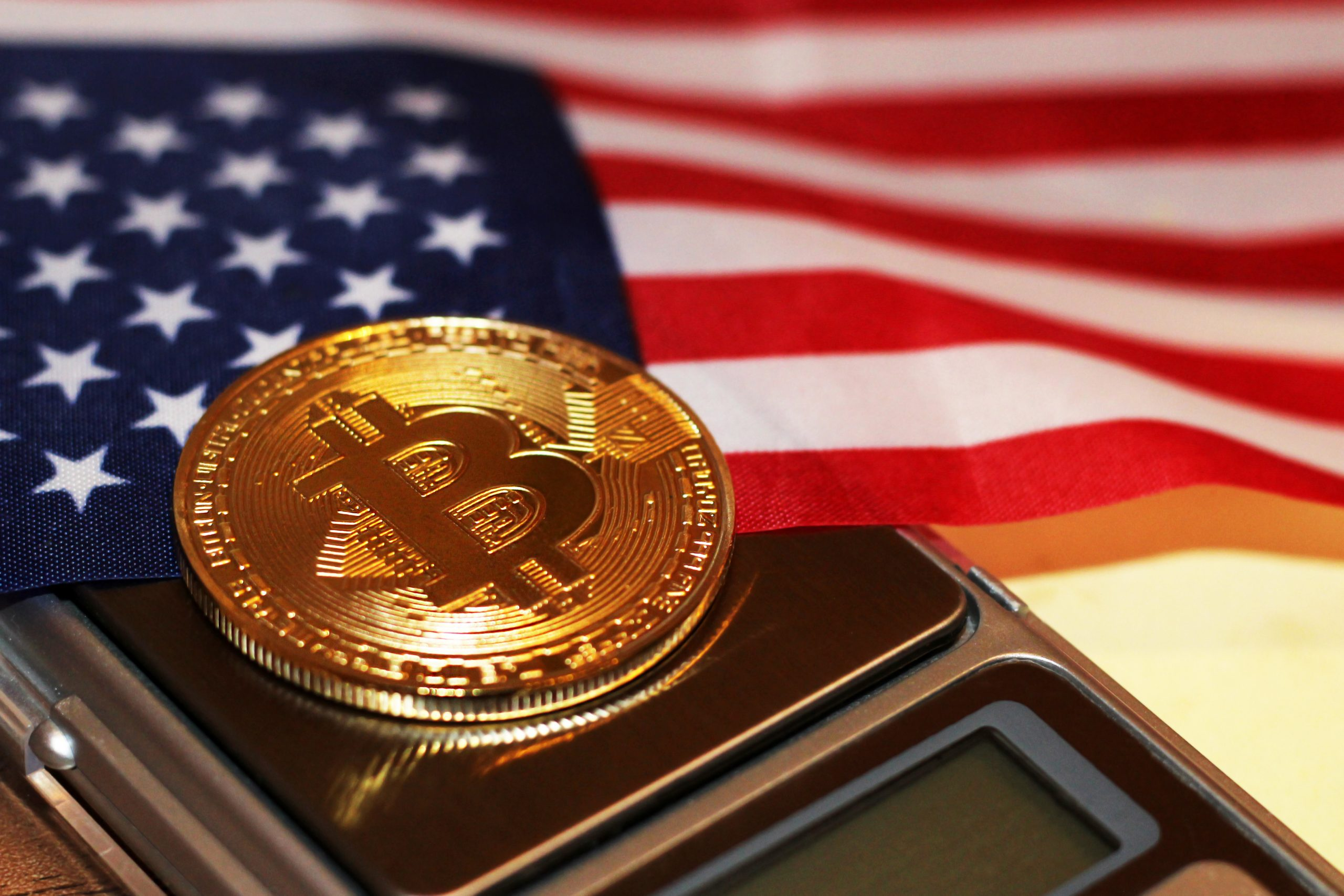 Yale And Fed Researchers Publish Document On Stablecoins Ahead Of Biden Admin Meeting Discussing Regulation