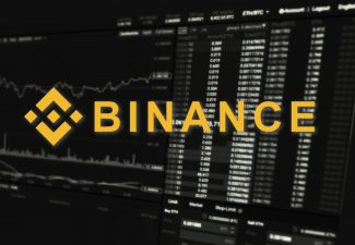 Binance Hires Compliance Director, Expanding Team, As It Seeks To Ease Global Regulatory Concerns