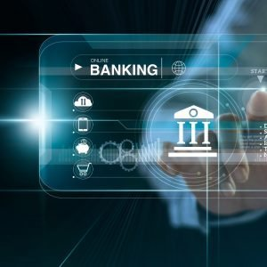 AdobeStock 268788422 Goldman, BNY Mellon, JPMorgan, Fidelity And Rothschild See Bullish Want For Digital Assets From Retail And Institutional Investors