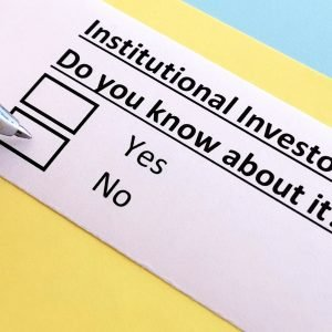 AdobeStock 346719456 82% Of Institutional Investors Plan To Increase Cryptocurrency Exposure, According To Survey
