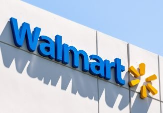 Walmart Is Seeking A Cryptocurrency Product Lead Following In Amazon's Footsteps According To Job Ad