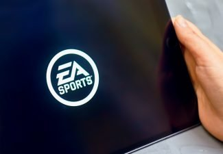 EA Sports Is Hiring A Senior Director With Crypto Experience To Explore Blockchain and NFTs