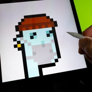 AdobeStock 436945991 Editorial Use Only OpenSea Censors PolygonPunks, Wallets Show Conflict Of Interest Admins Hold CryptoPunks And Other Clones