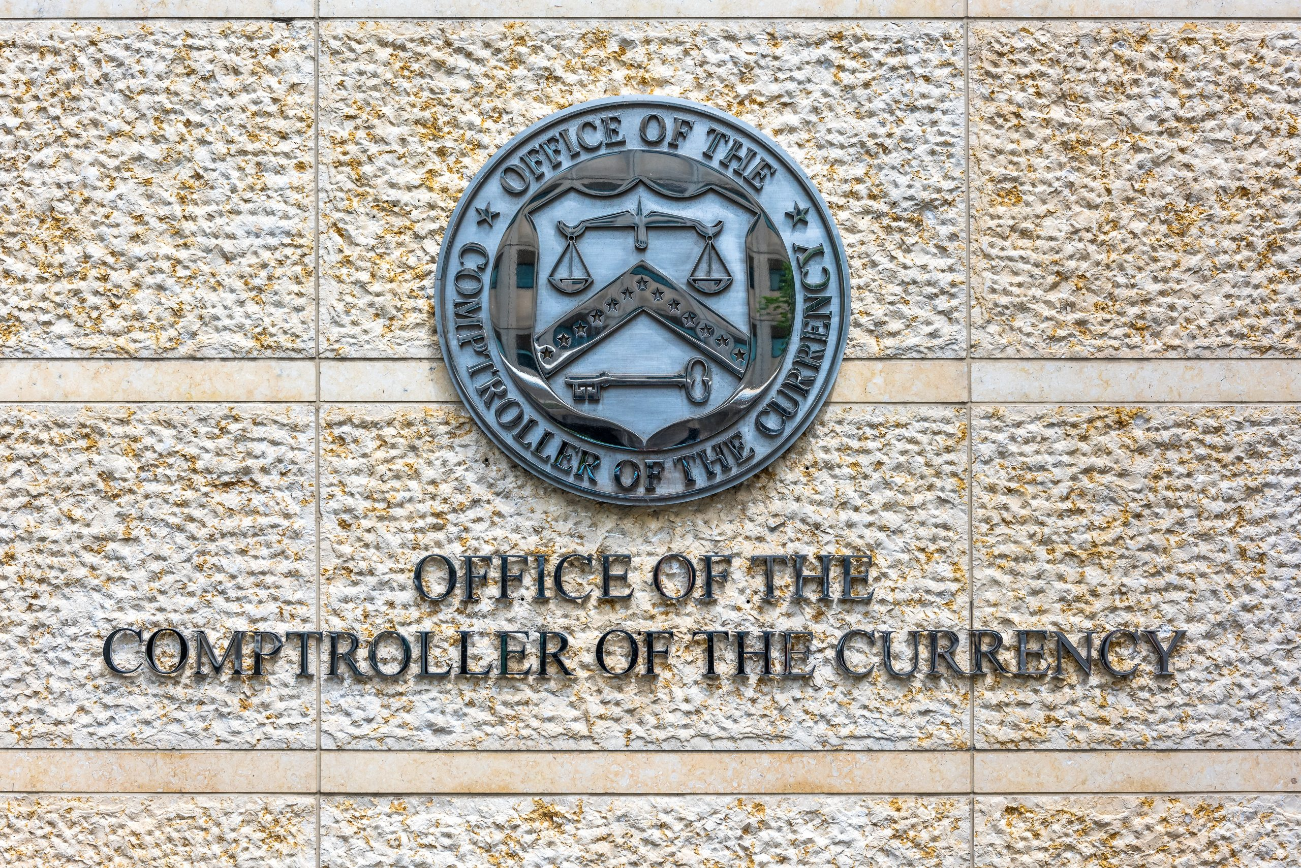 Acting OCC Head Admits DEFI Removes Banking Middlemen; As Biden Said To Nominate Anti-Crypto Official To Oversee Agency