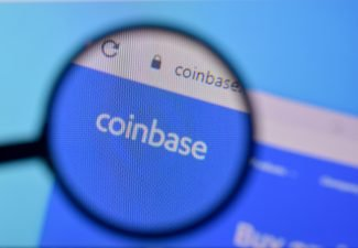 Coinbase Working In Cahoots With The U.S. Government Closes Deal With ICE