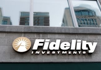 Fidelity: Most Institutional Investors Interested In Crypto And Want An ETF