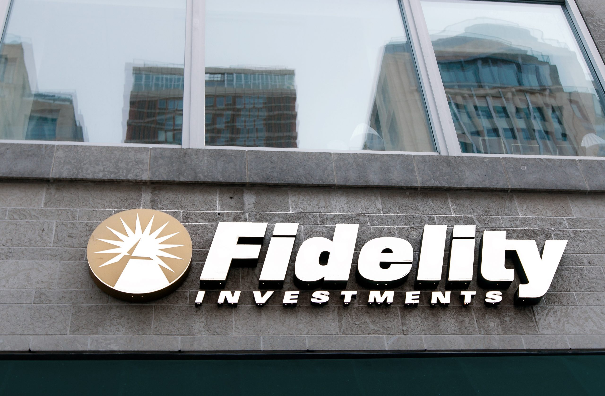 AdobeStock 392108692 Editorial Use Only1 scaled Fidelity: Most Institutional Investors Interested In Crypto And Want An ETF