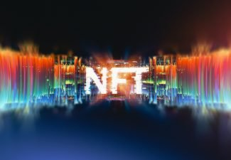 """Open Sea Admits Executive NFT """"Insider Trading"""" For Profit; Head Of Product Resigns"""