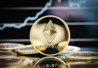 Here is Why Ethereum Won't Stop Dominating (Altcoin OG Approved by Snoop Dogg)