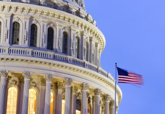 U.S. Senators Propose Bill To Monitor Foreign Countries Use And Mining Of Digital Assets