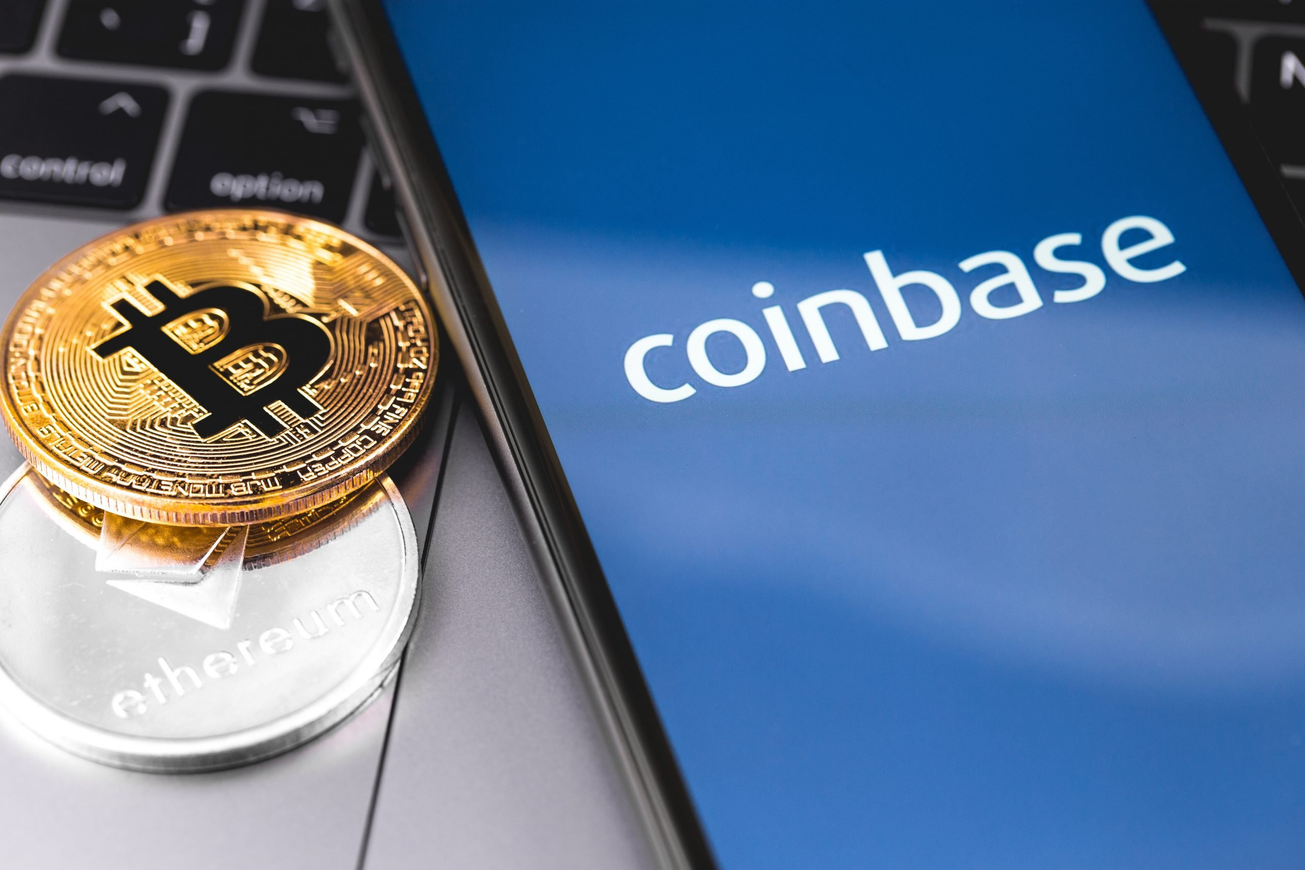 AdobeStock 286664985 Editorial Use Only3 scaled Coinbase Exclusively Partners With NBA And WNBA As The Exchange Plans NFT Marketplace