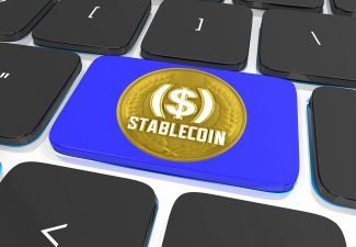 Everyone In Crypto MUST Understand Stablecoins (Enemy Of Bitcoin?)